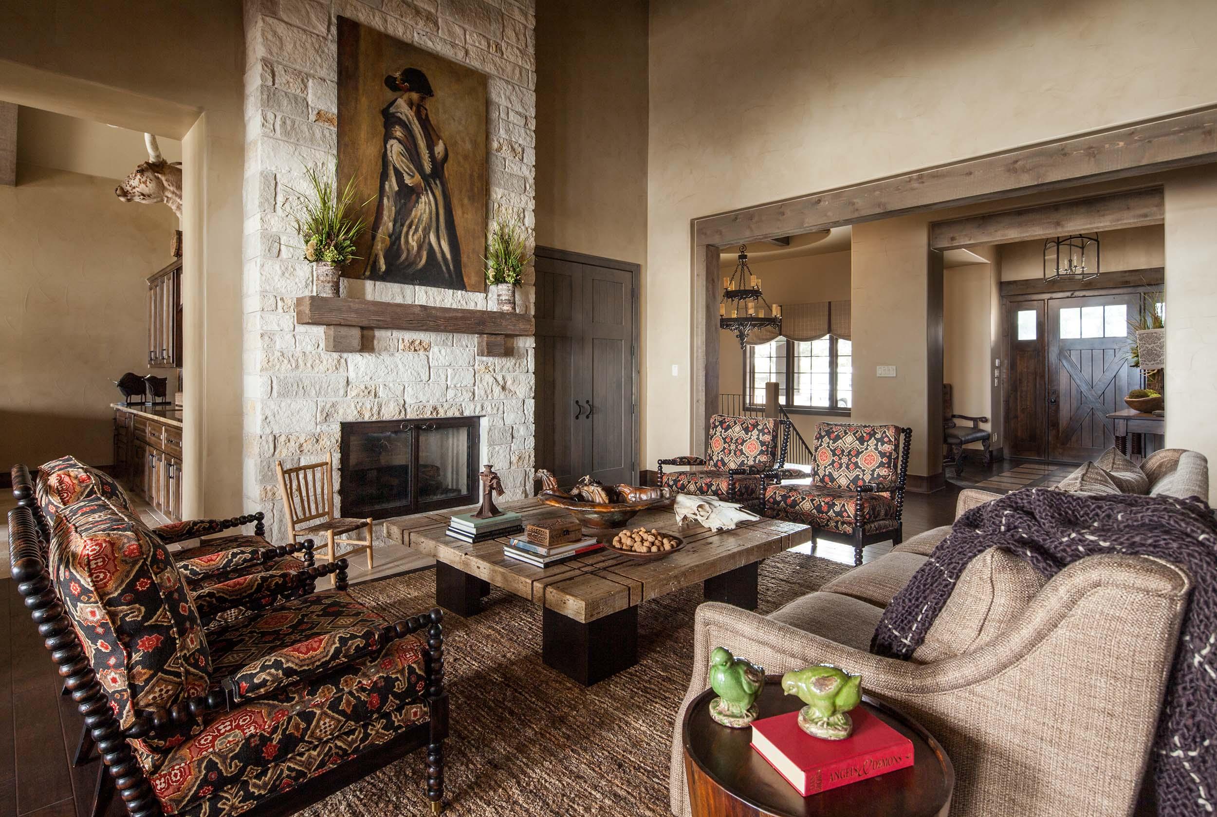 austin-house-living-room-interior-design.jpg