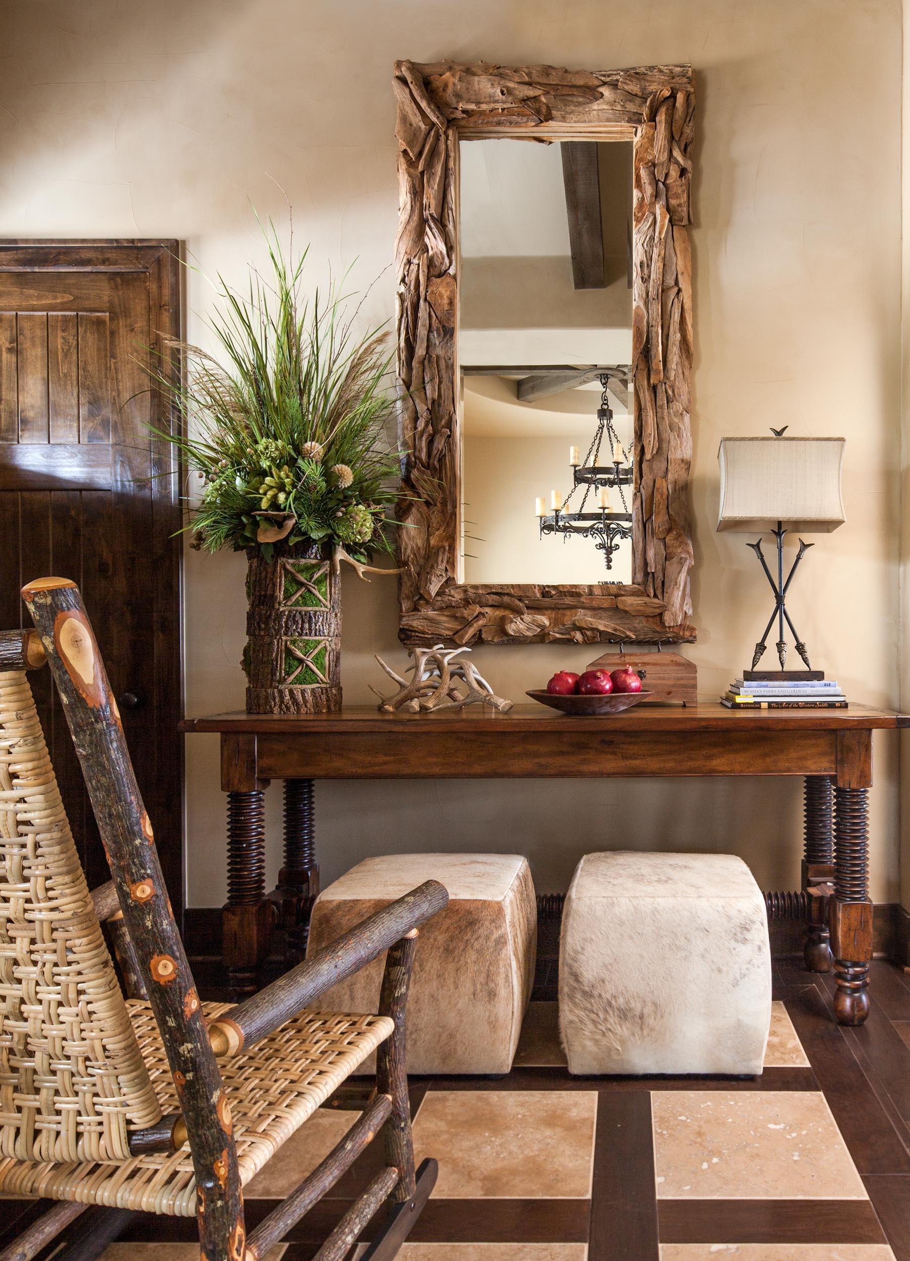 austin-house-living-room-side-table-interior-design.jpg