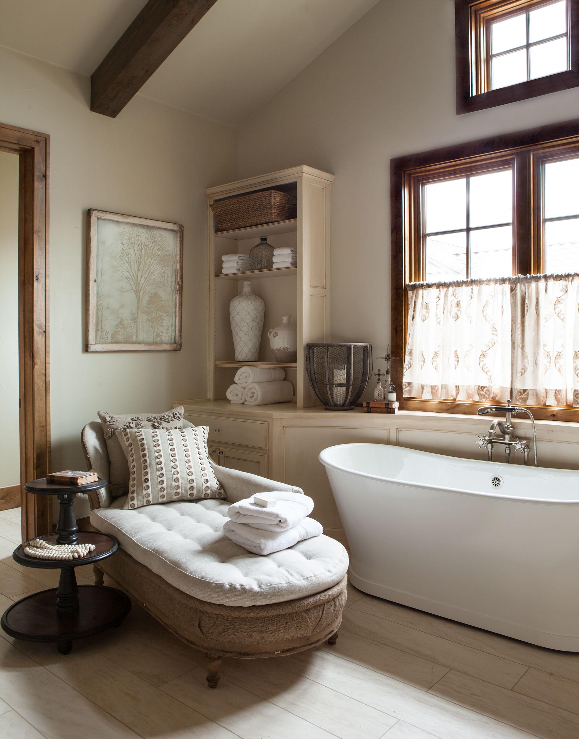 austin-house-master-batheroom-2-interior-design.jpg