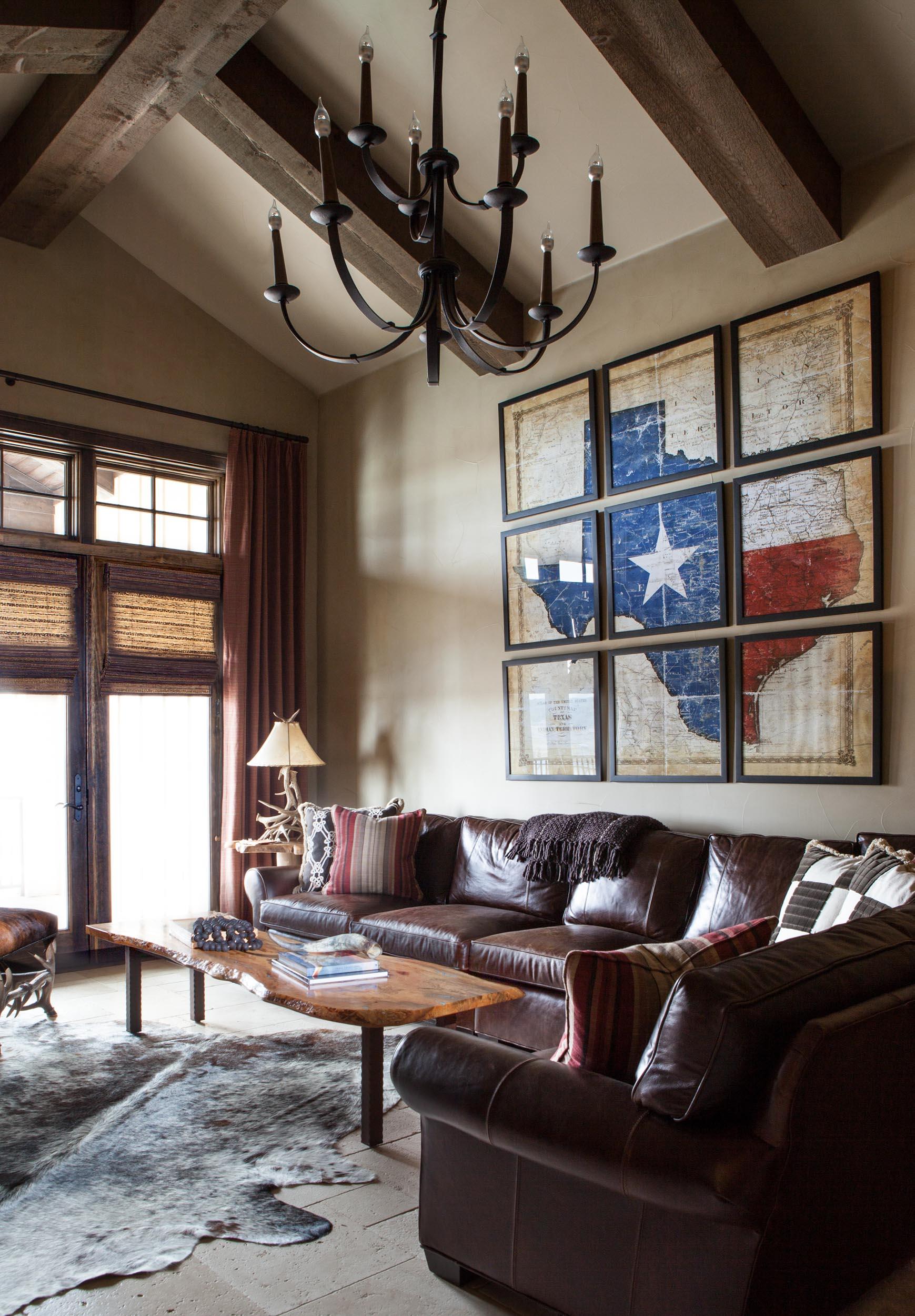 austin-house-living-room-sofa-interior-design.jpg