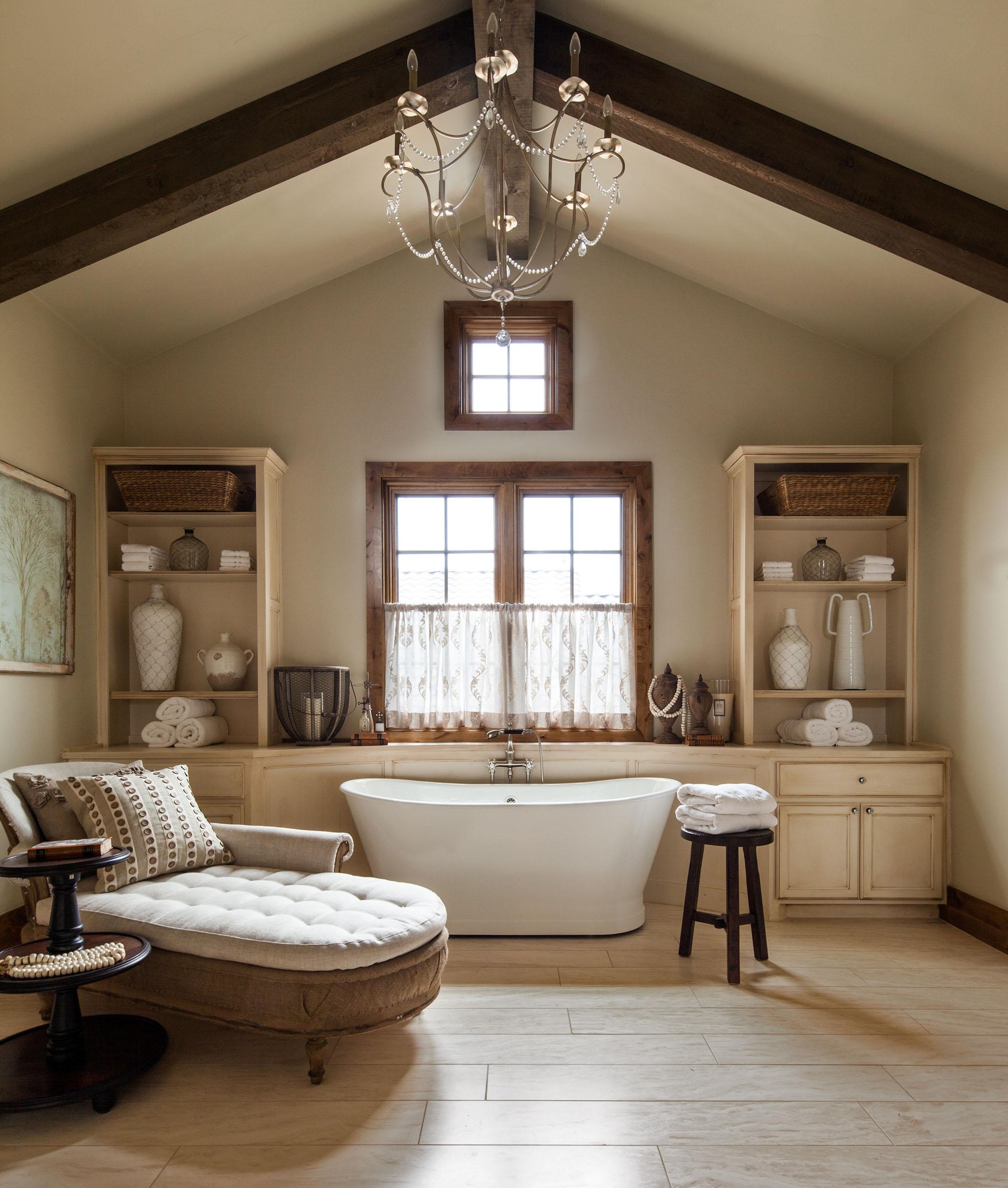austin-house-master-bathroom-interior-design.jpg