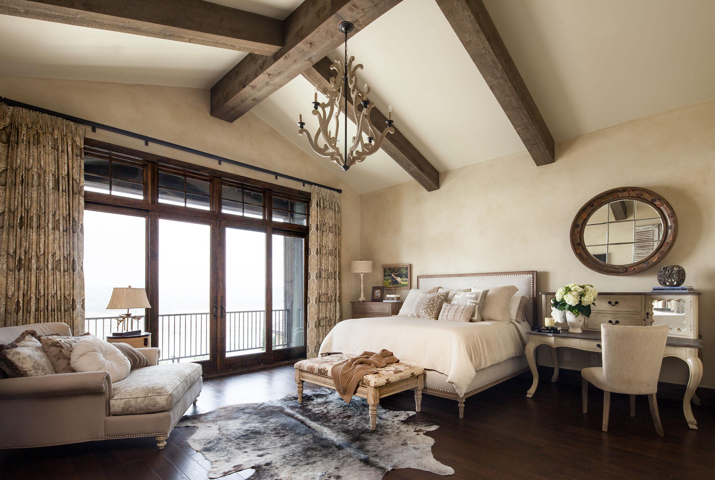 austin-house-master-bedroom-interior-design.jpg