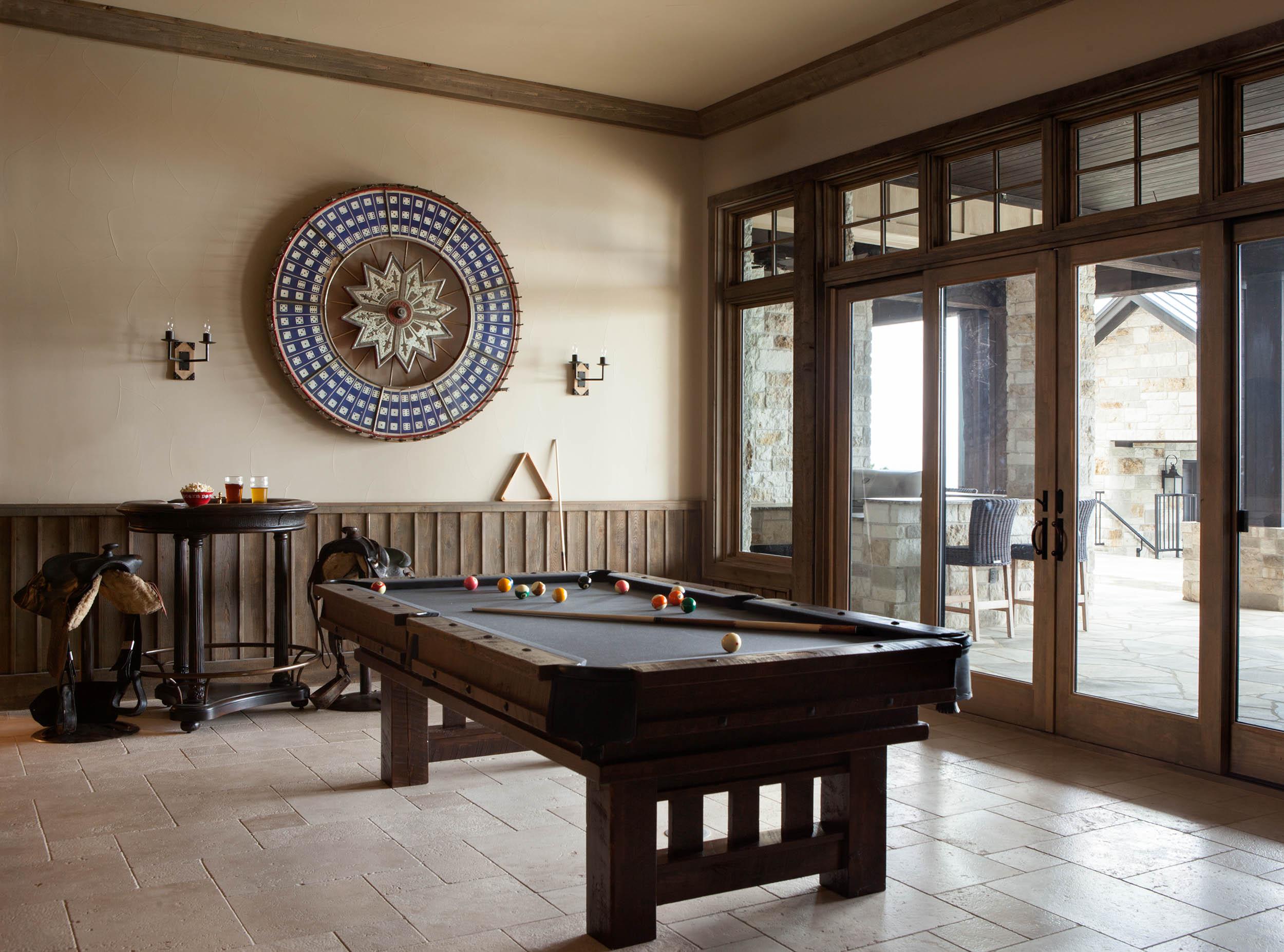 austin-house-play-room-interior-design.jpg