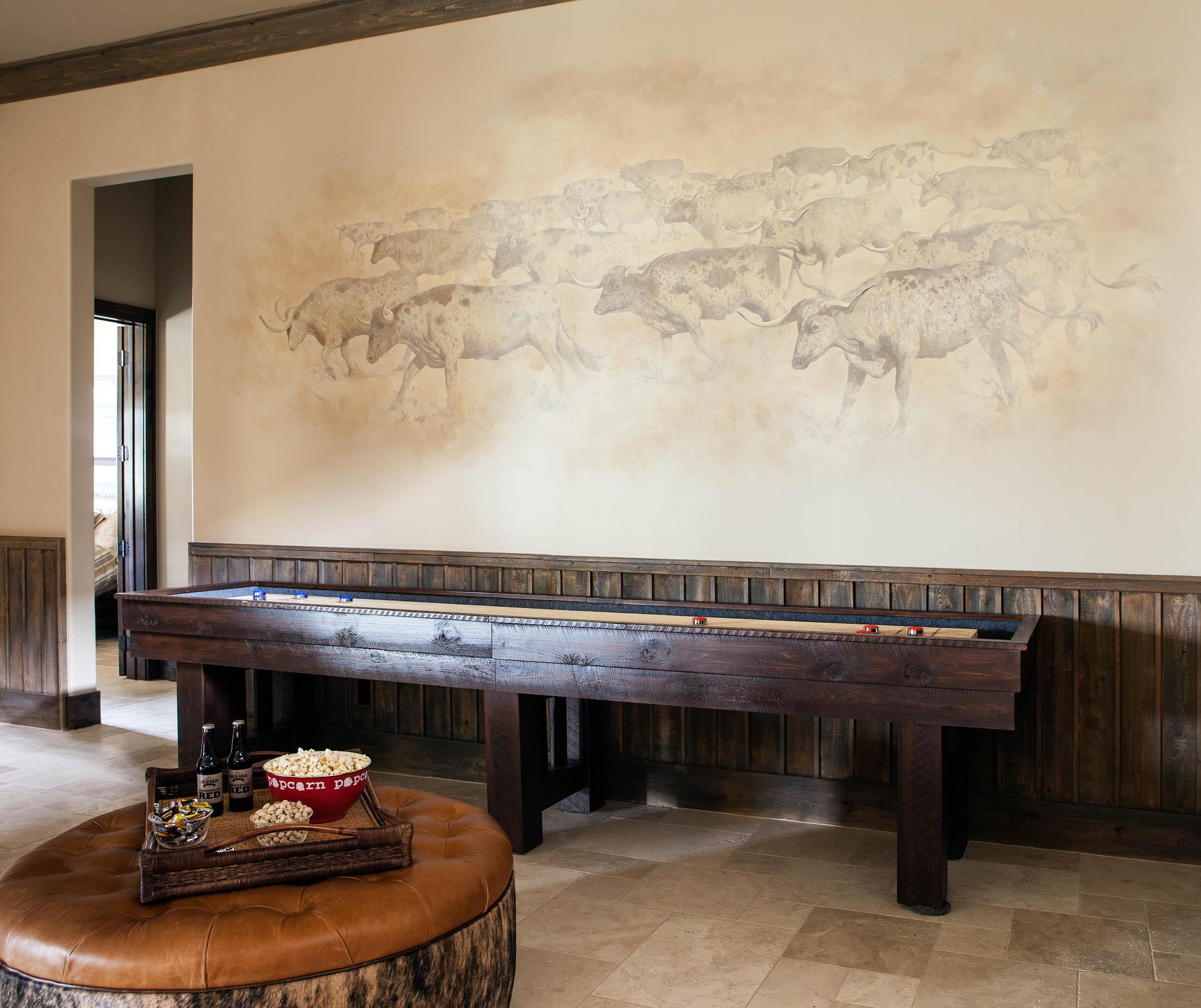 austin-house-recreation-room-interior-design.jpg