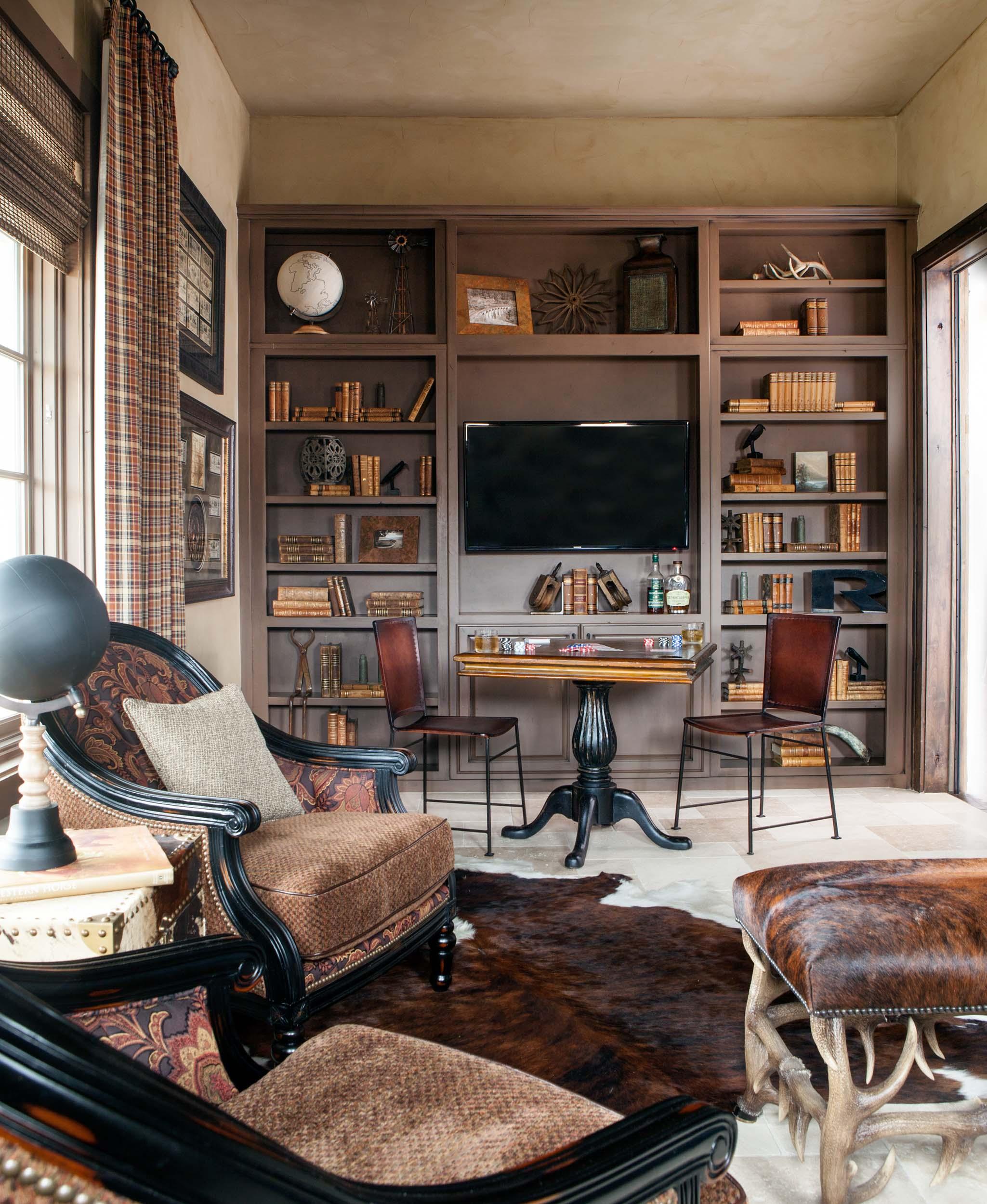 austin-house-study-interior-design.jpg