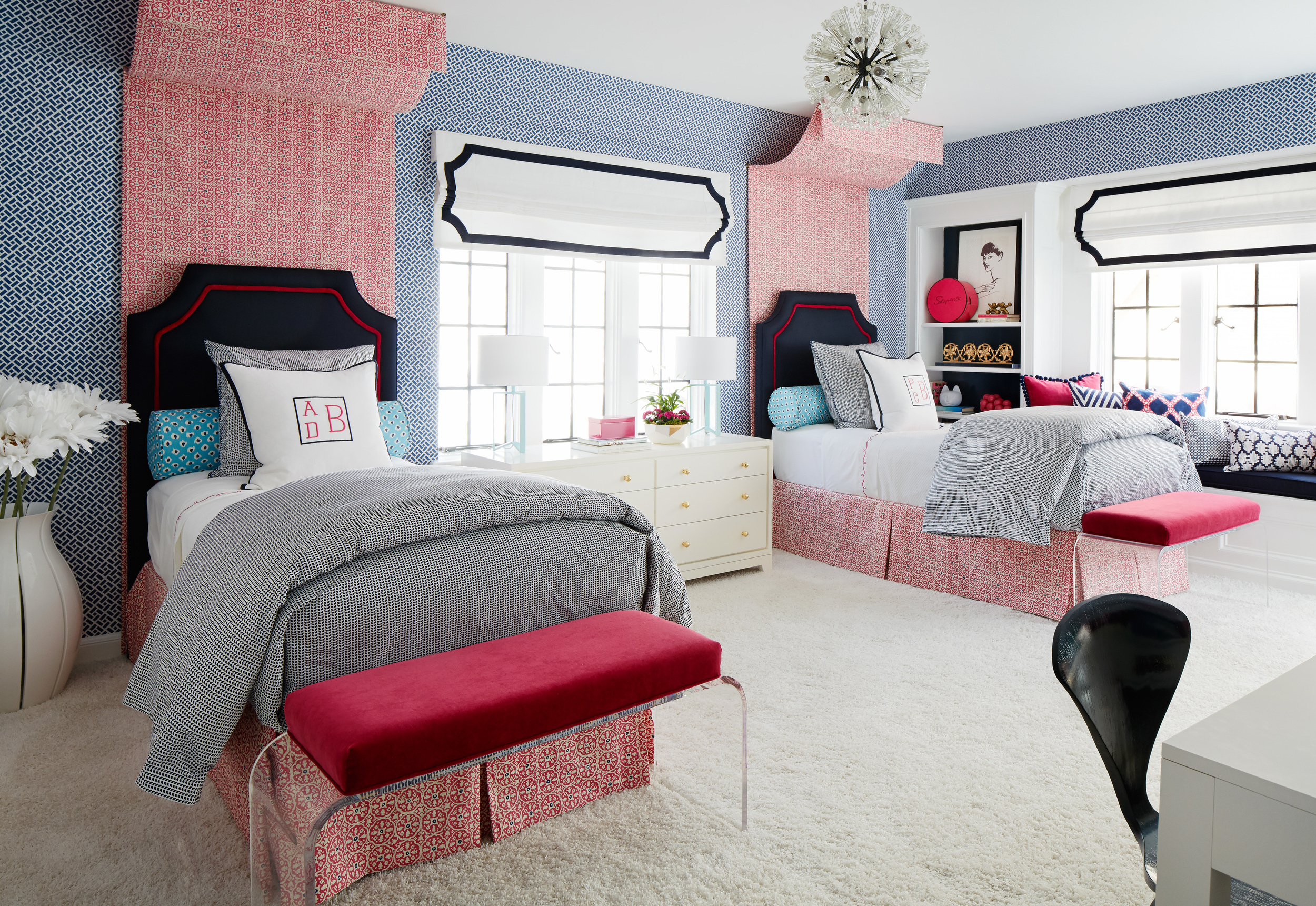 lake-forest-showhouse-2013-bedroom.jpg
