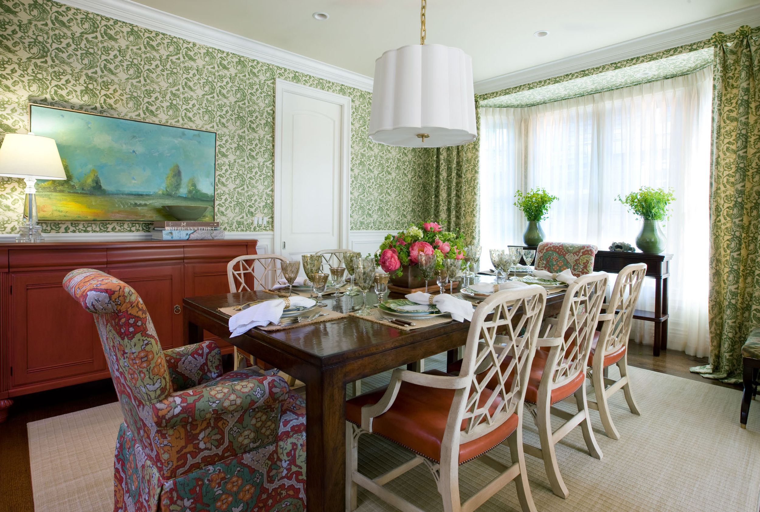 austin-house-dining-room-2-interior-design.jpg