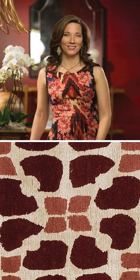carpets-jeannie-balsam-150ppi (2).jpg
