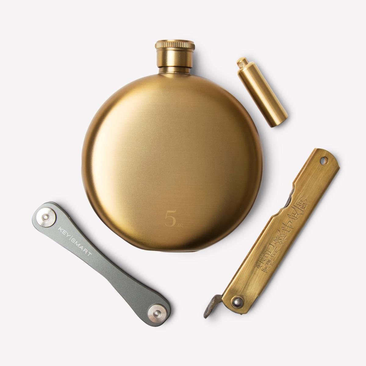 stay-gold-supply-kit.jpg