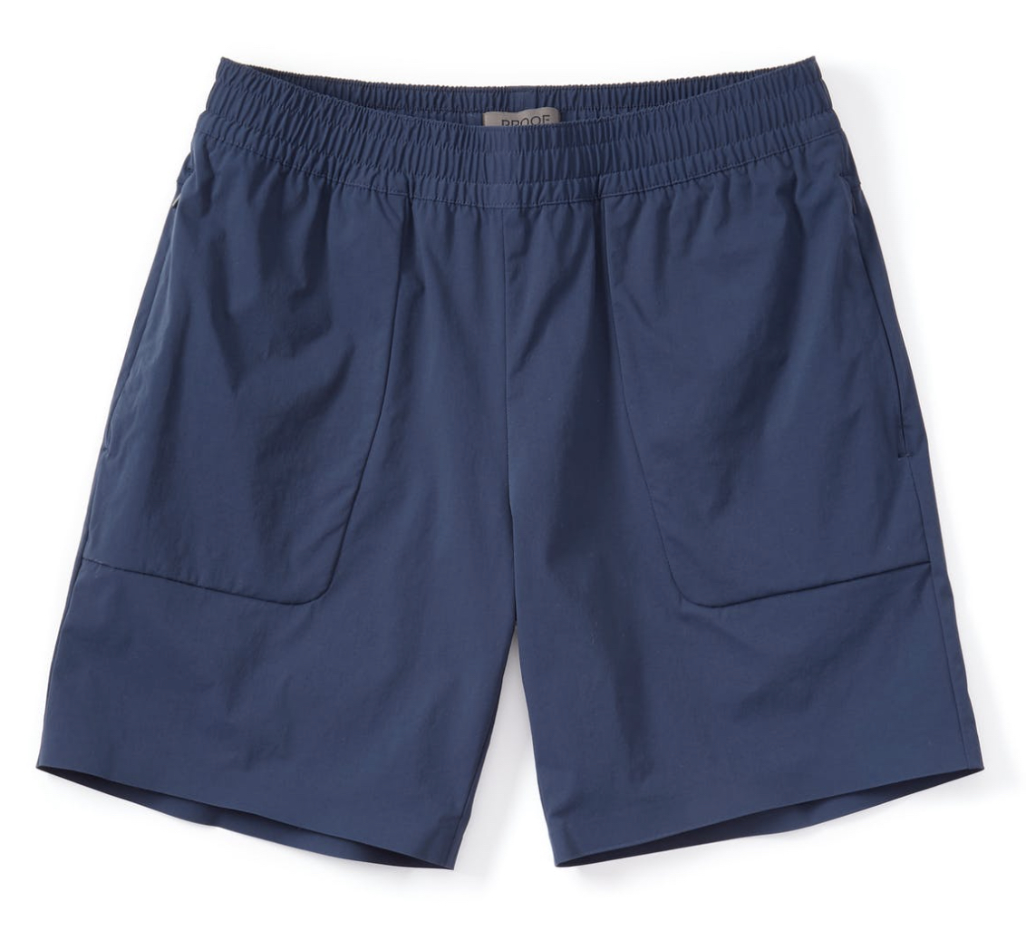 Highline Shorts.jpg