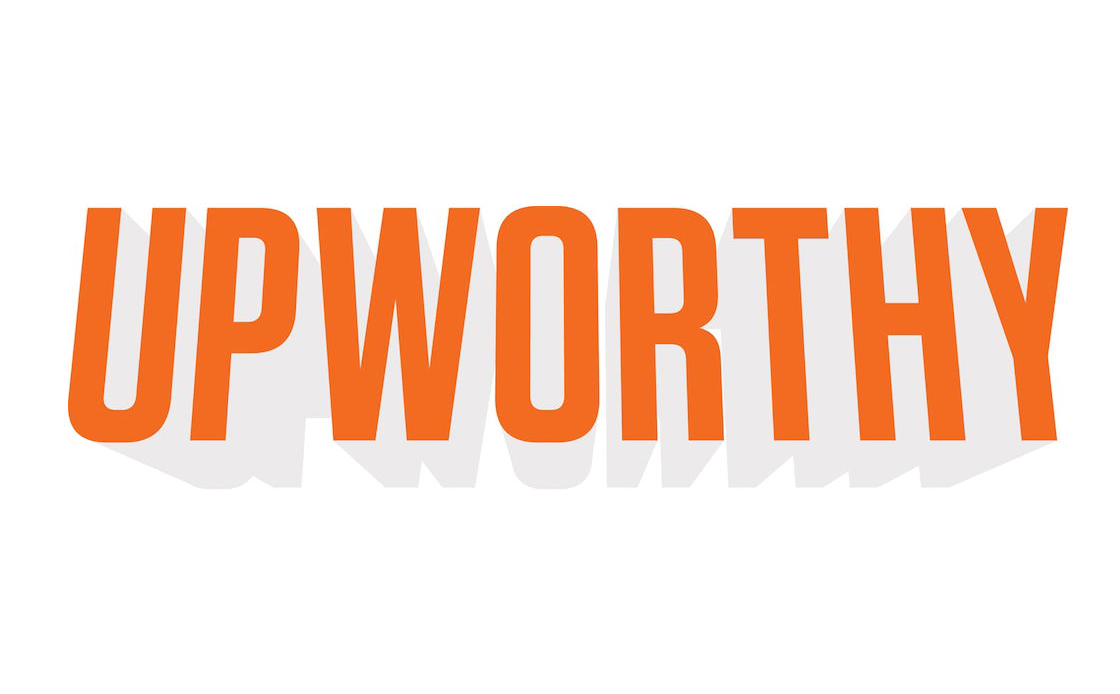 upworthy_0.png