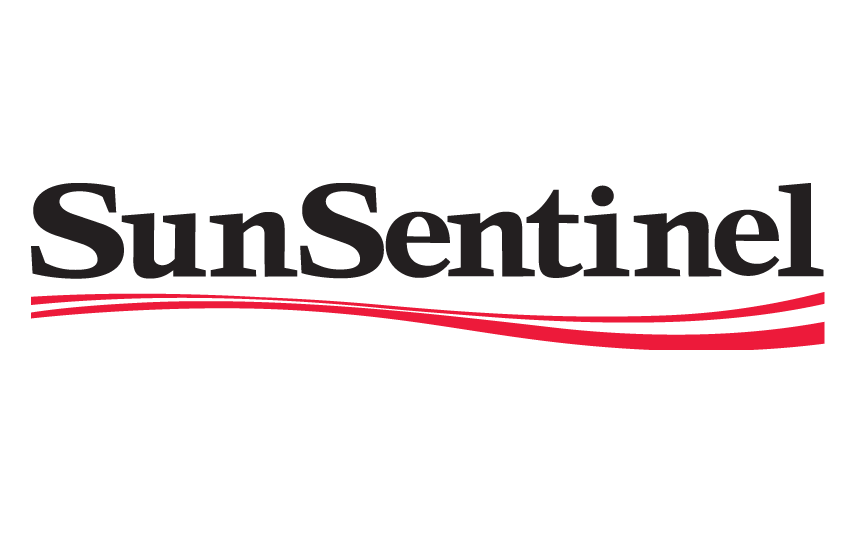 sunsentinel_0.png