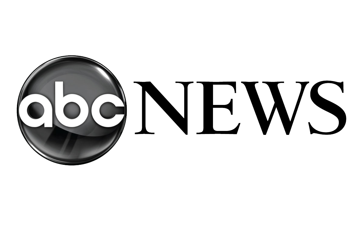 abcnews_0.png