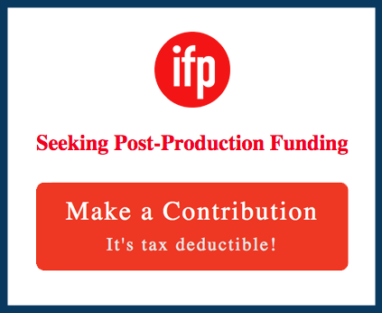 Donate_ifp_3.png