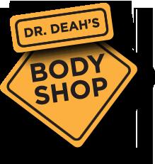 dr-deahs-body-shop.png