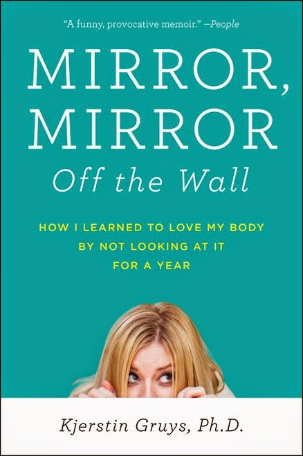 9781583335482_medium_Mirror%2C_Mirror_Off_the_Wall.jpg