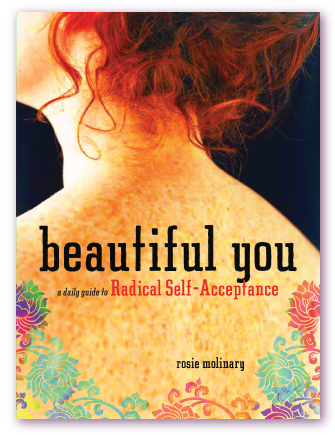 beautiful-you-cover.png