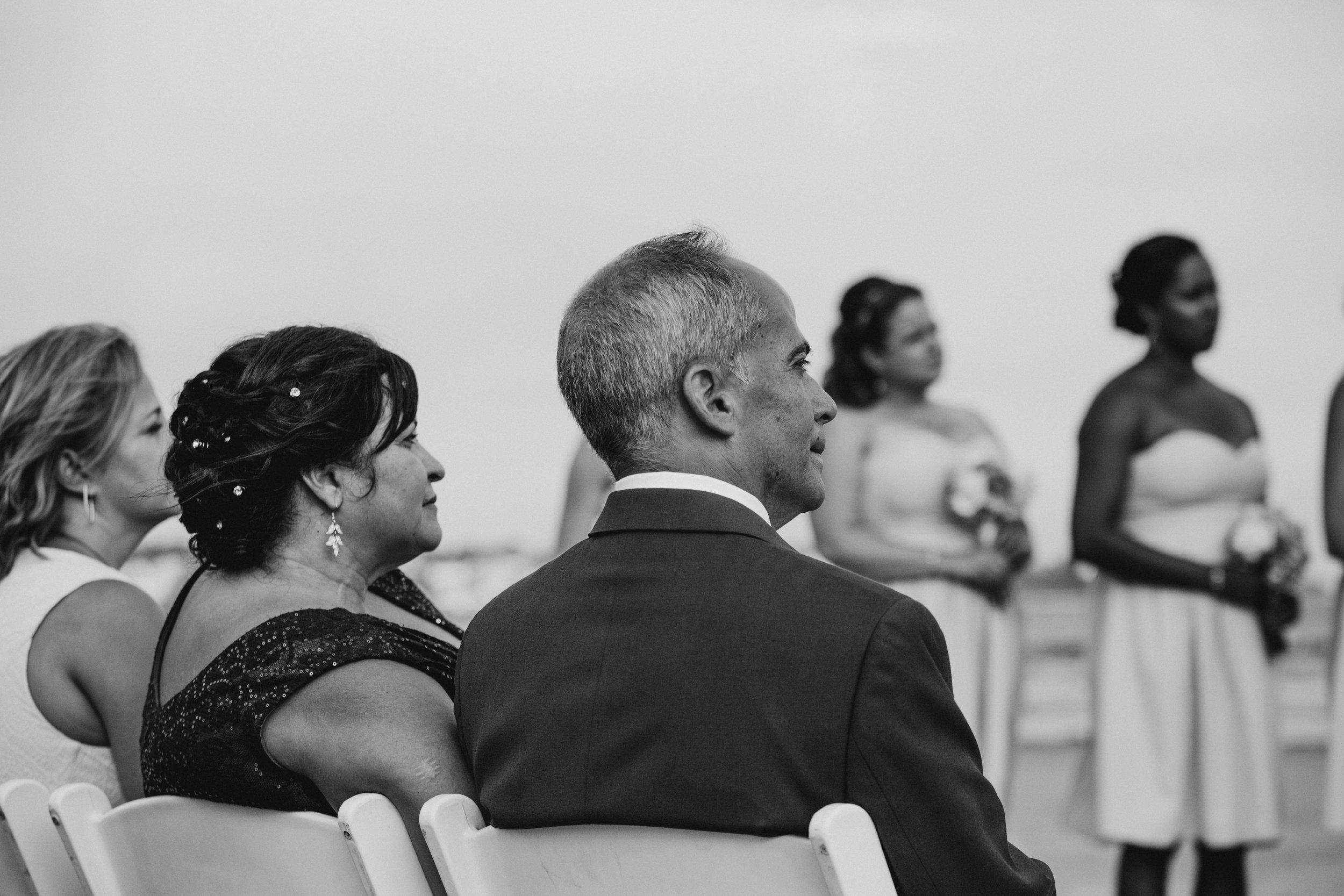 ceremony-1-103.jpg