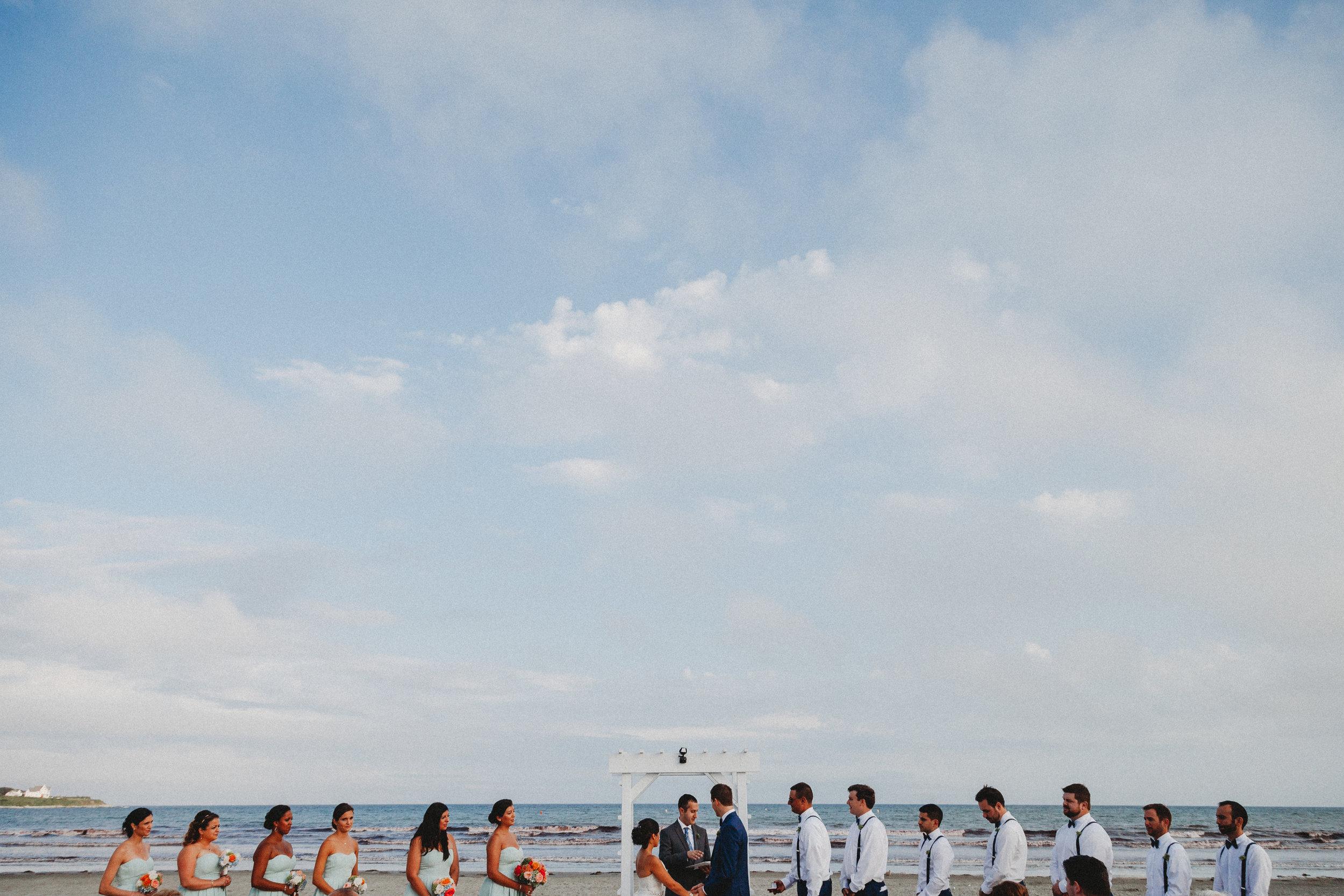 ceremony-1925.jpg