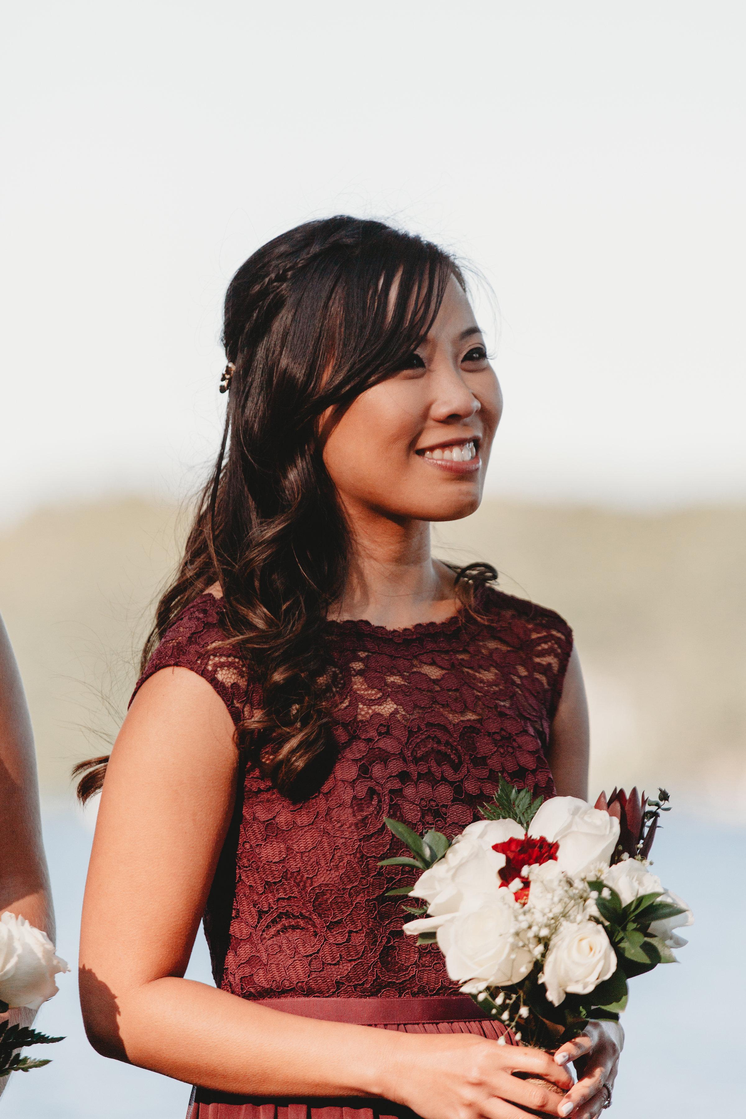 ceremony-5334.jpg
