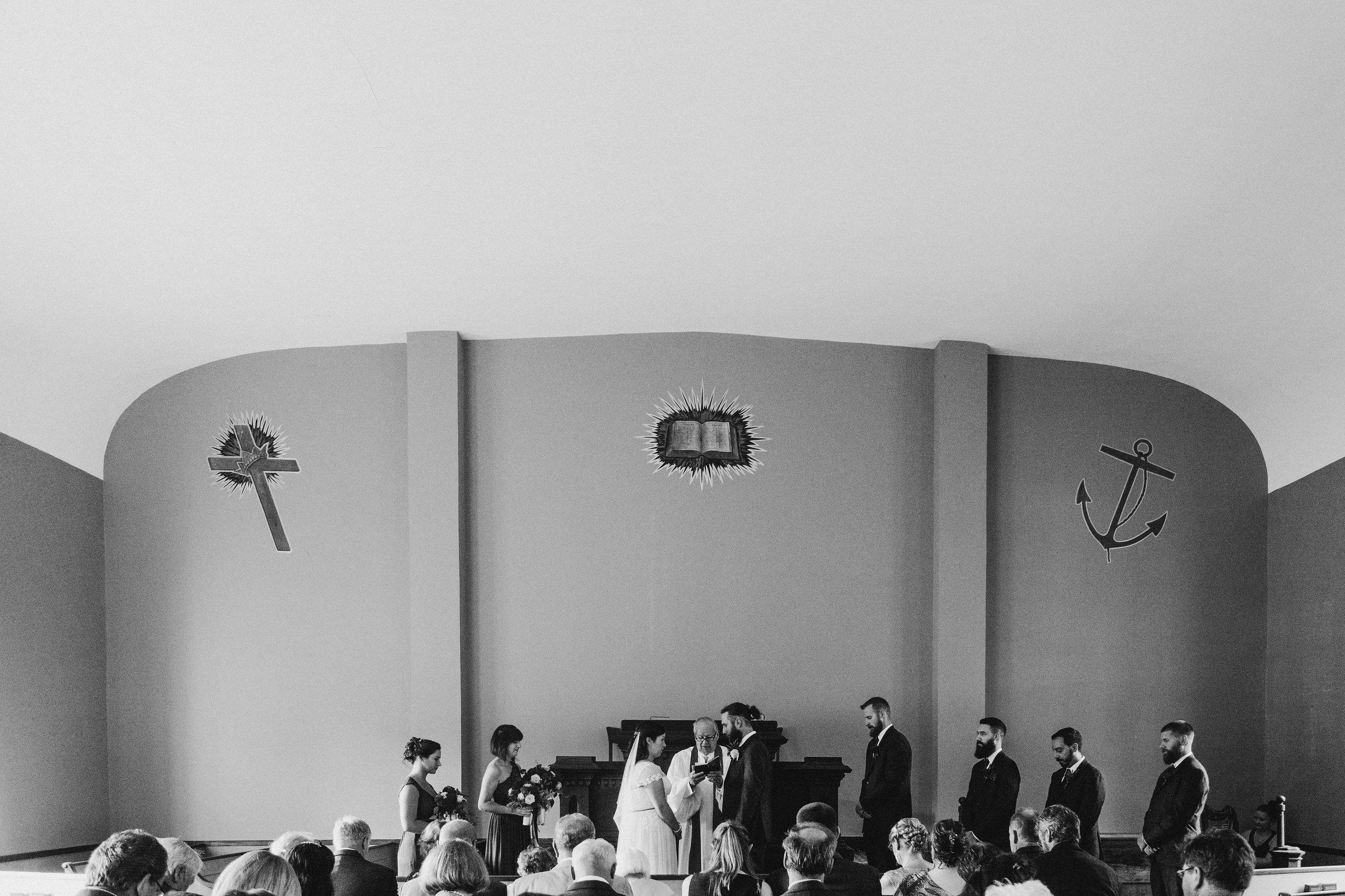 ceremony-9651.jpg