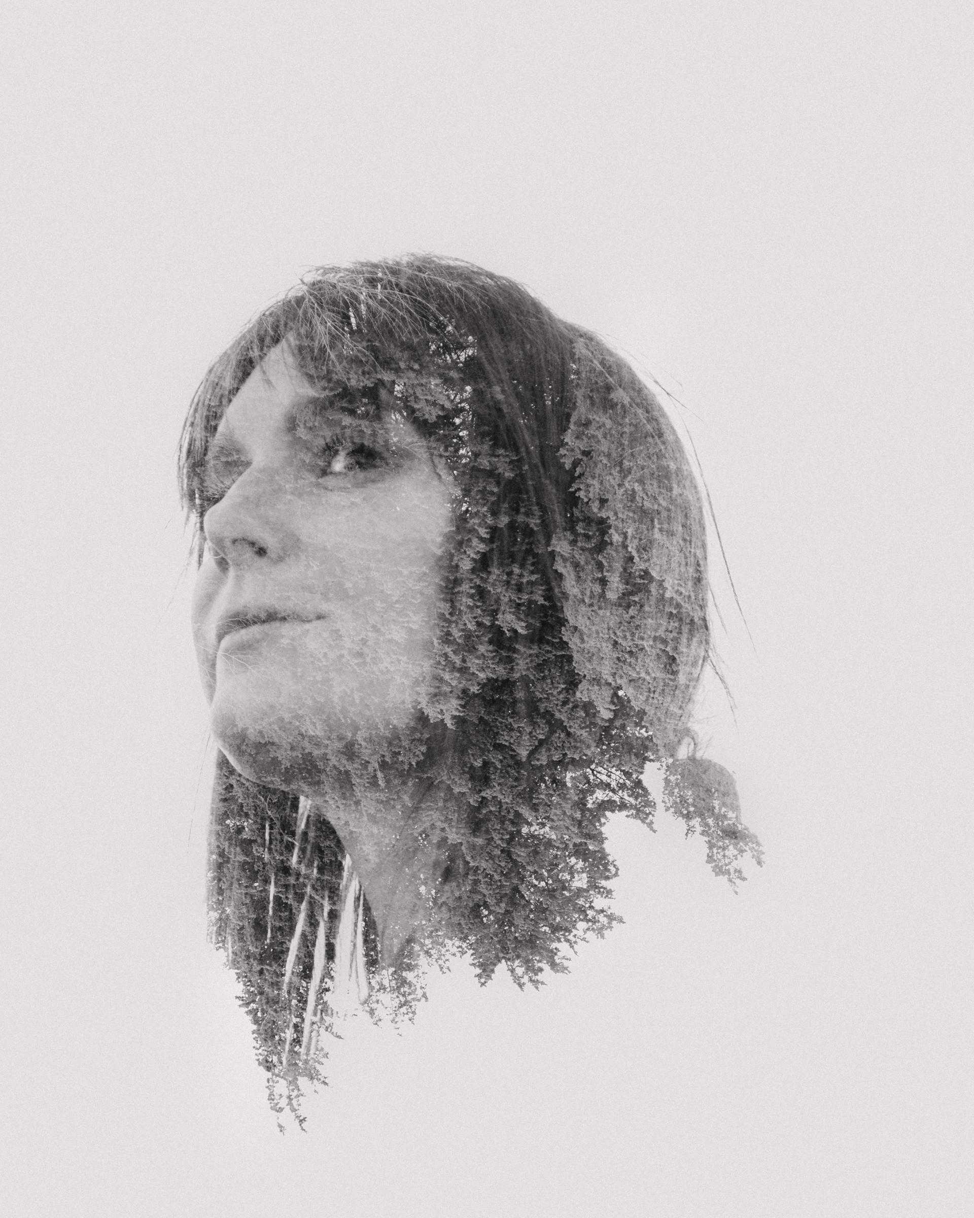 Hayley Sabella
