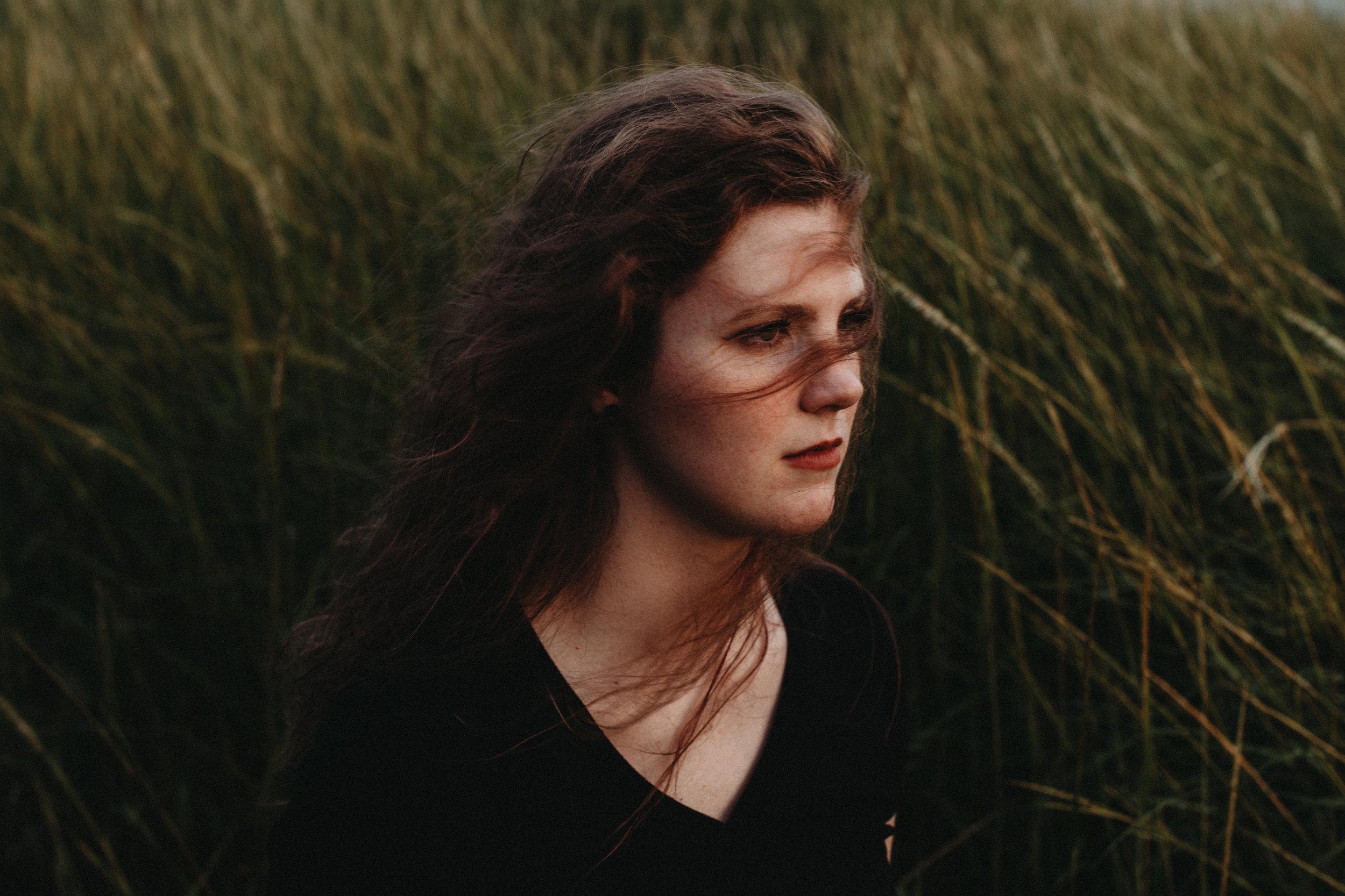 Stephanie Cahoon