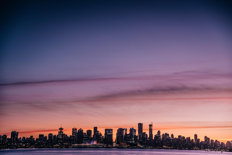 vancouver_skyline-3.jpg