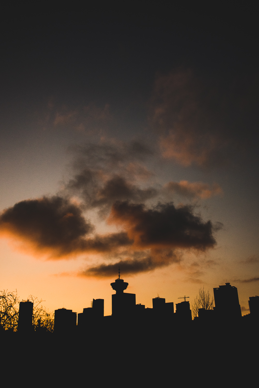 vancouver_skyline.jpg