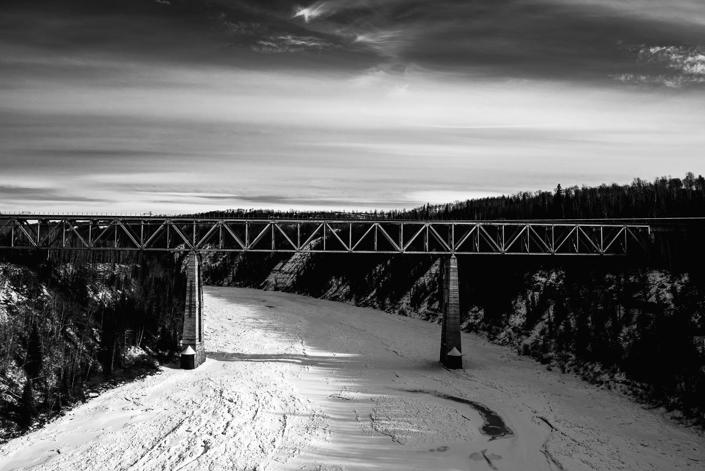 Road_Trip_to_Dawson_Creek-7.jpg