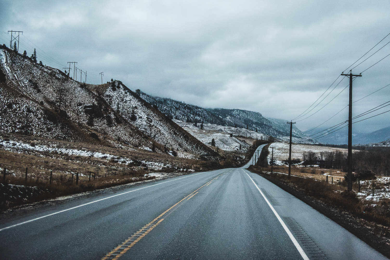 Road_Trip_to_Dawson_Creek-11.jpg