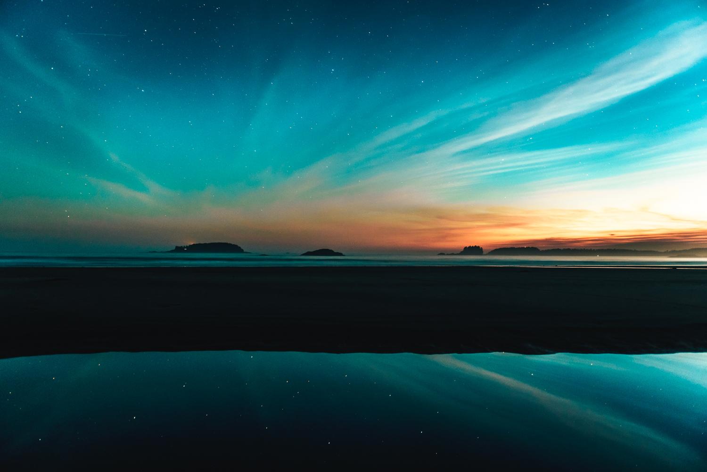 Tofino_sunset.jpg