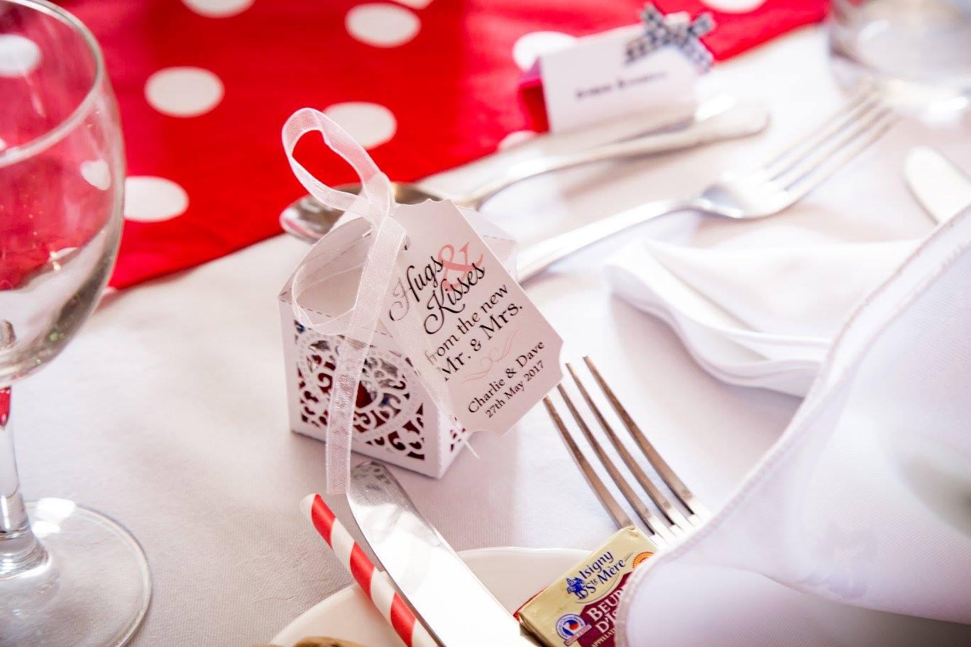 Rockabilly wedding styling details .jpg