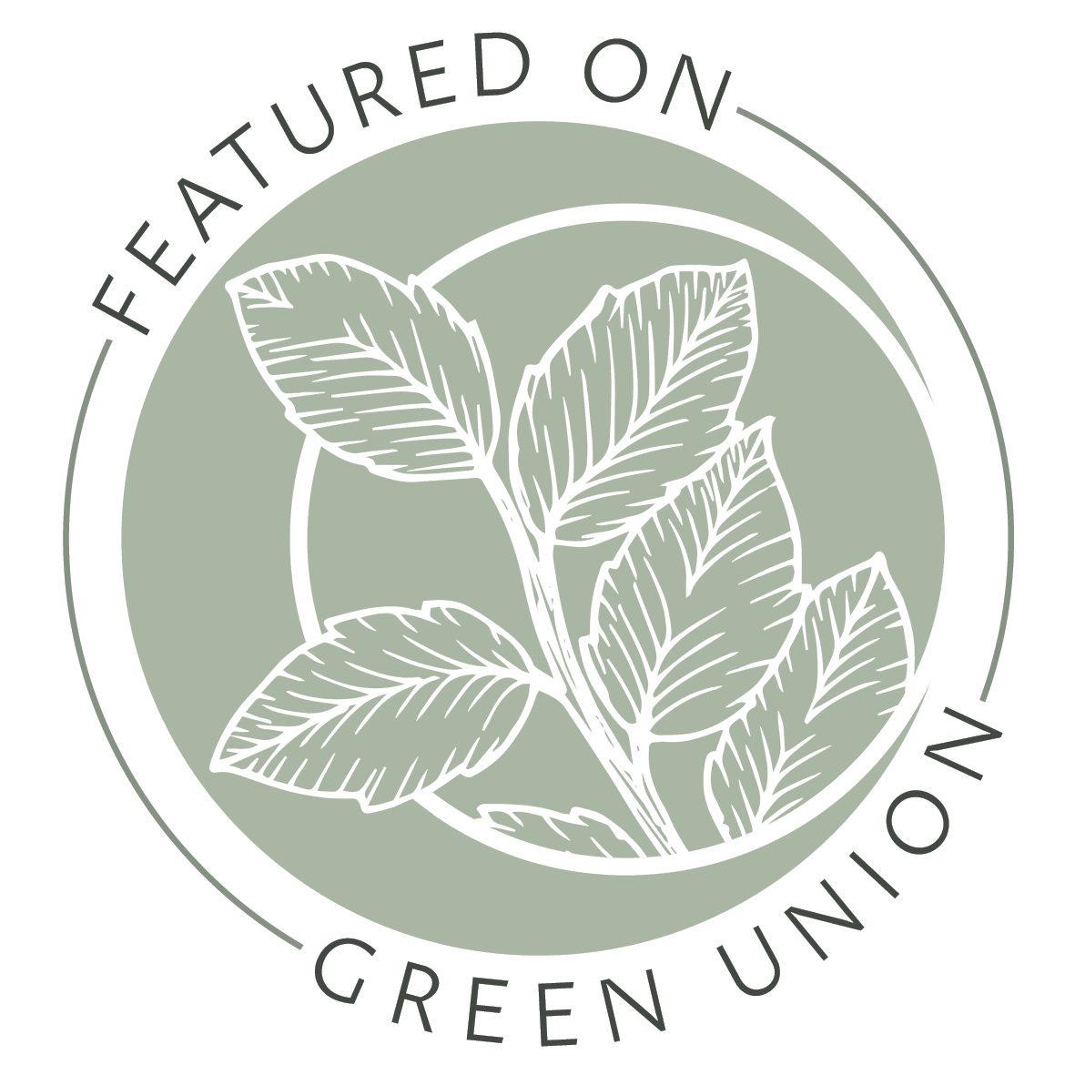 GREEN UNION FEATURED BADGE DEC 2018(1).png