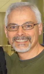 Joe Mattear.JPG