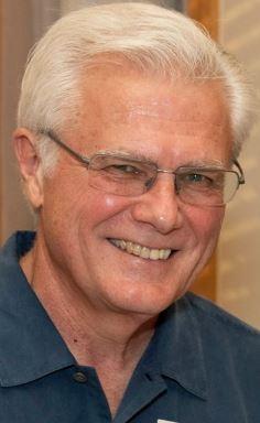 Steve U.JPG