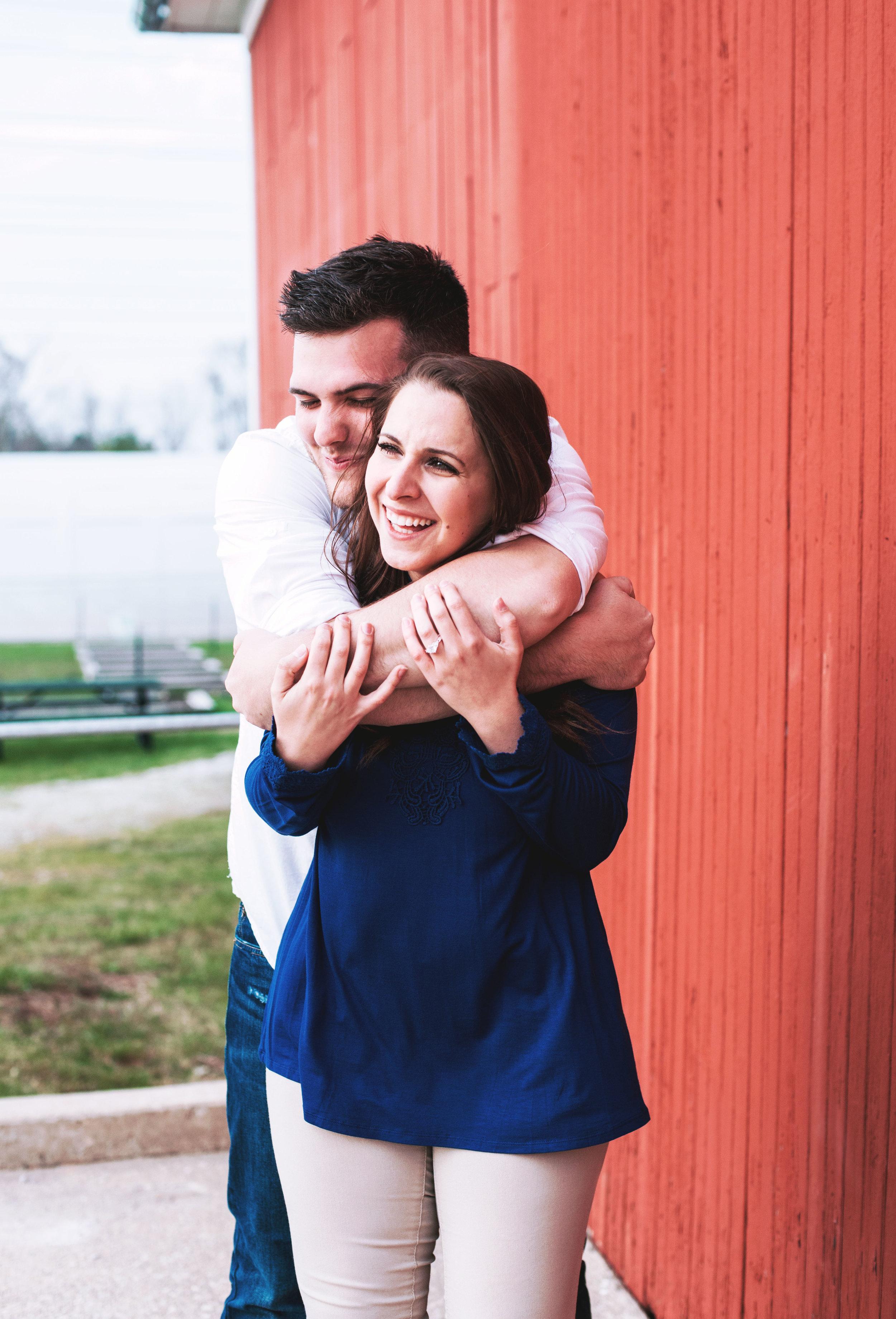 Clayton&Gina_Engagement-5.jpg