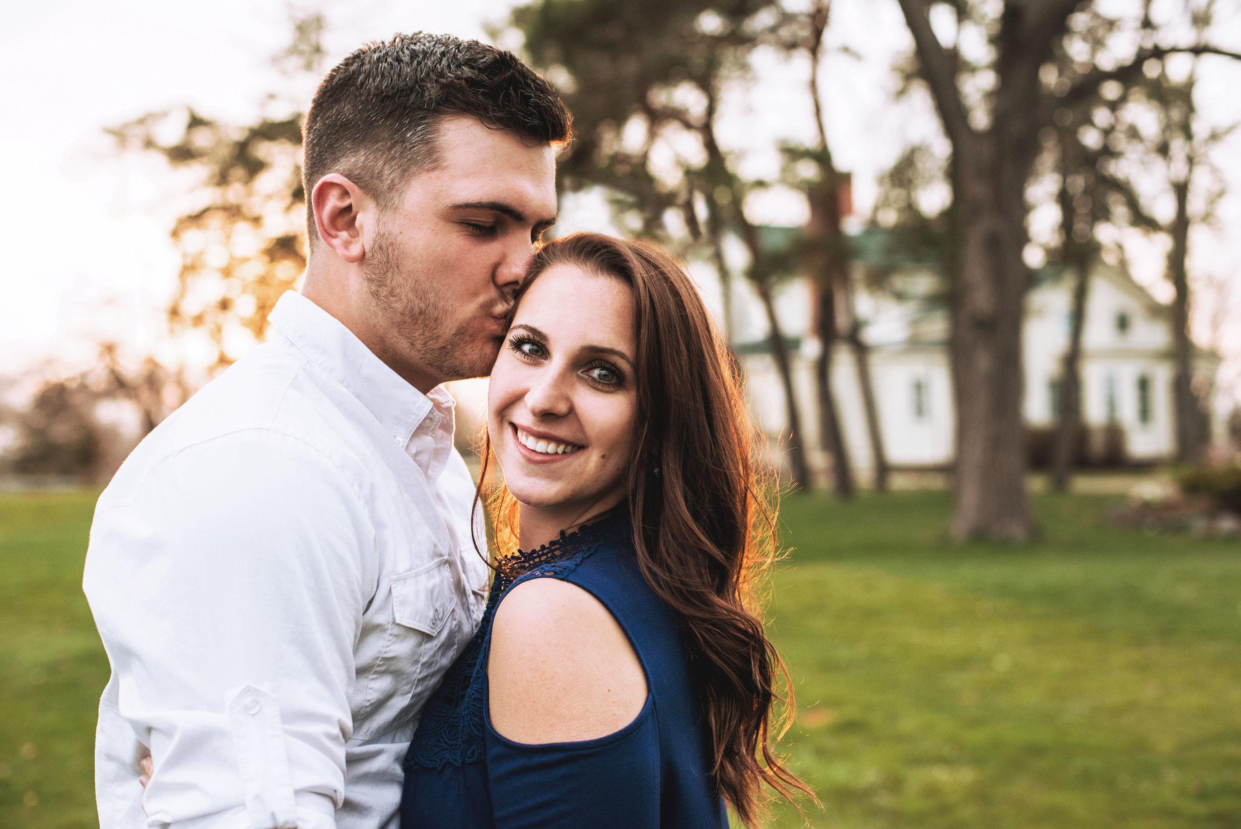 Clayton&Gina_Engagement-11.jpg