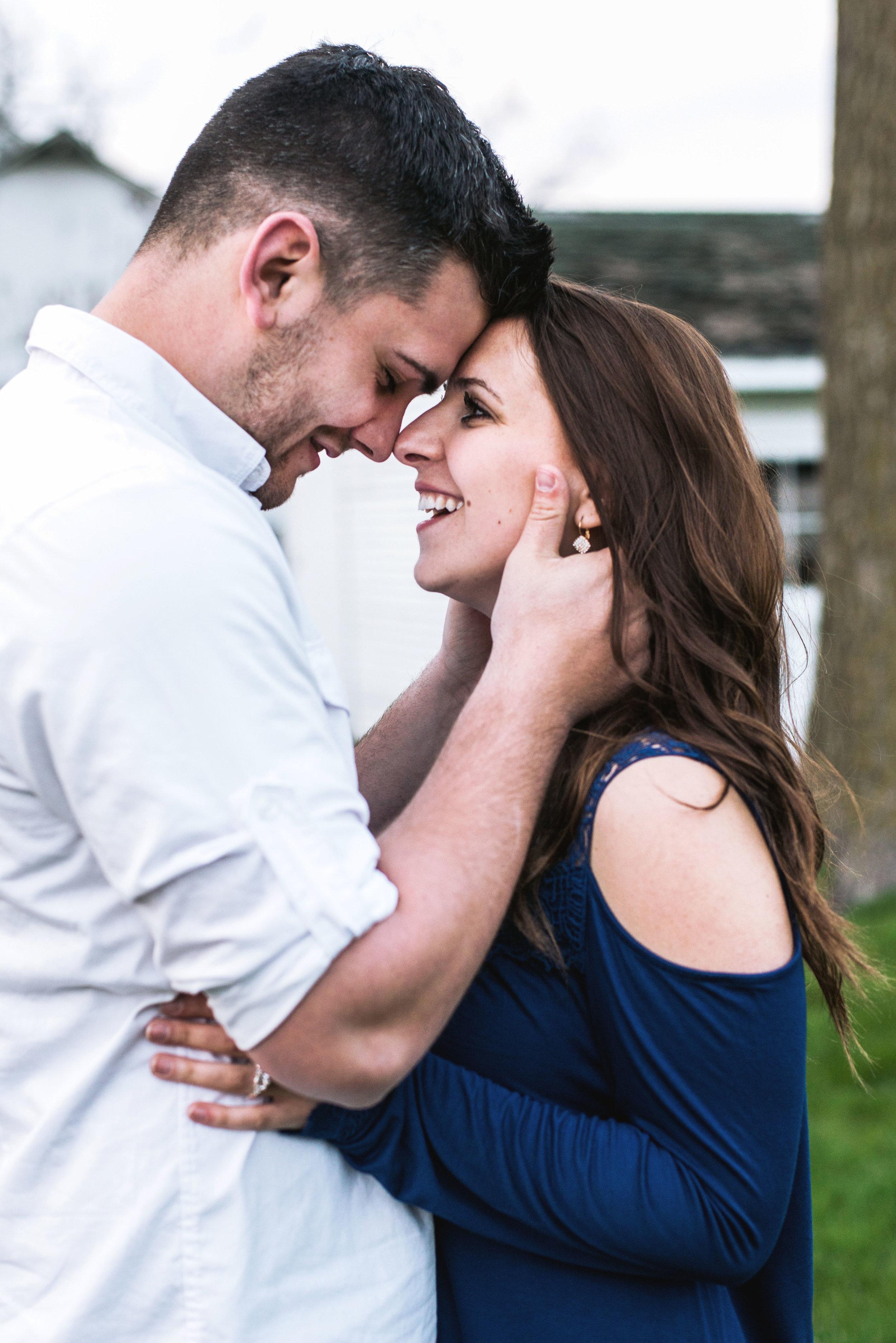 Clayton&Gina_Engagement-23.jpg
