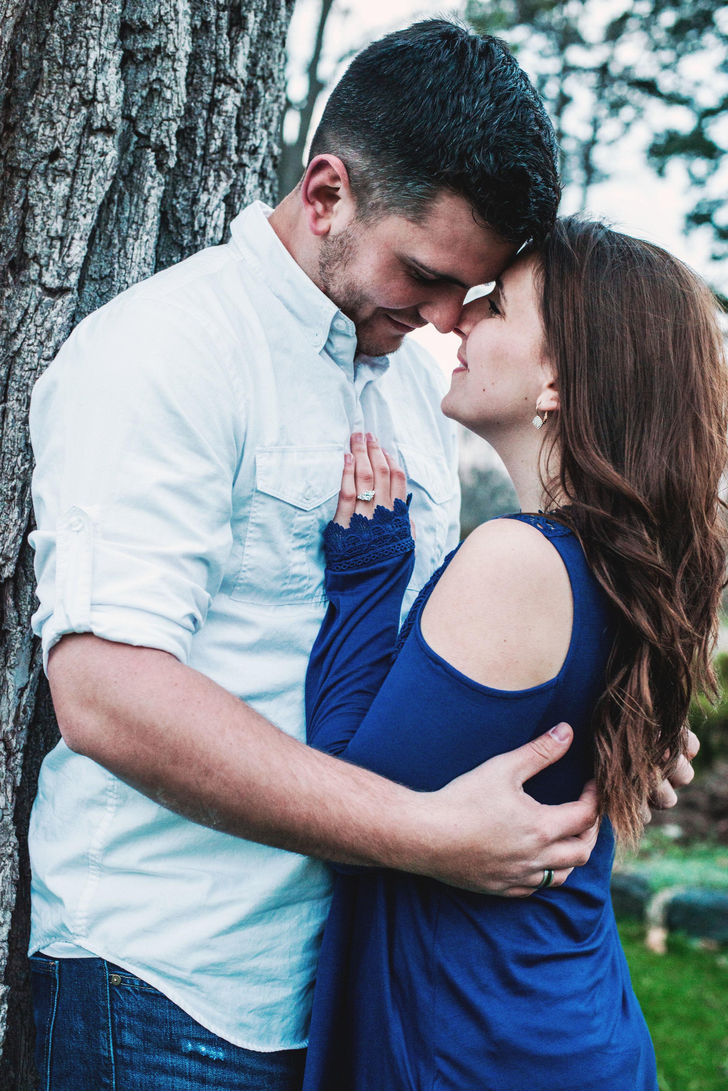 Clayton&Gina_Engagement-28.jpg