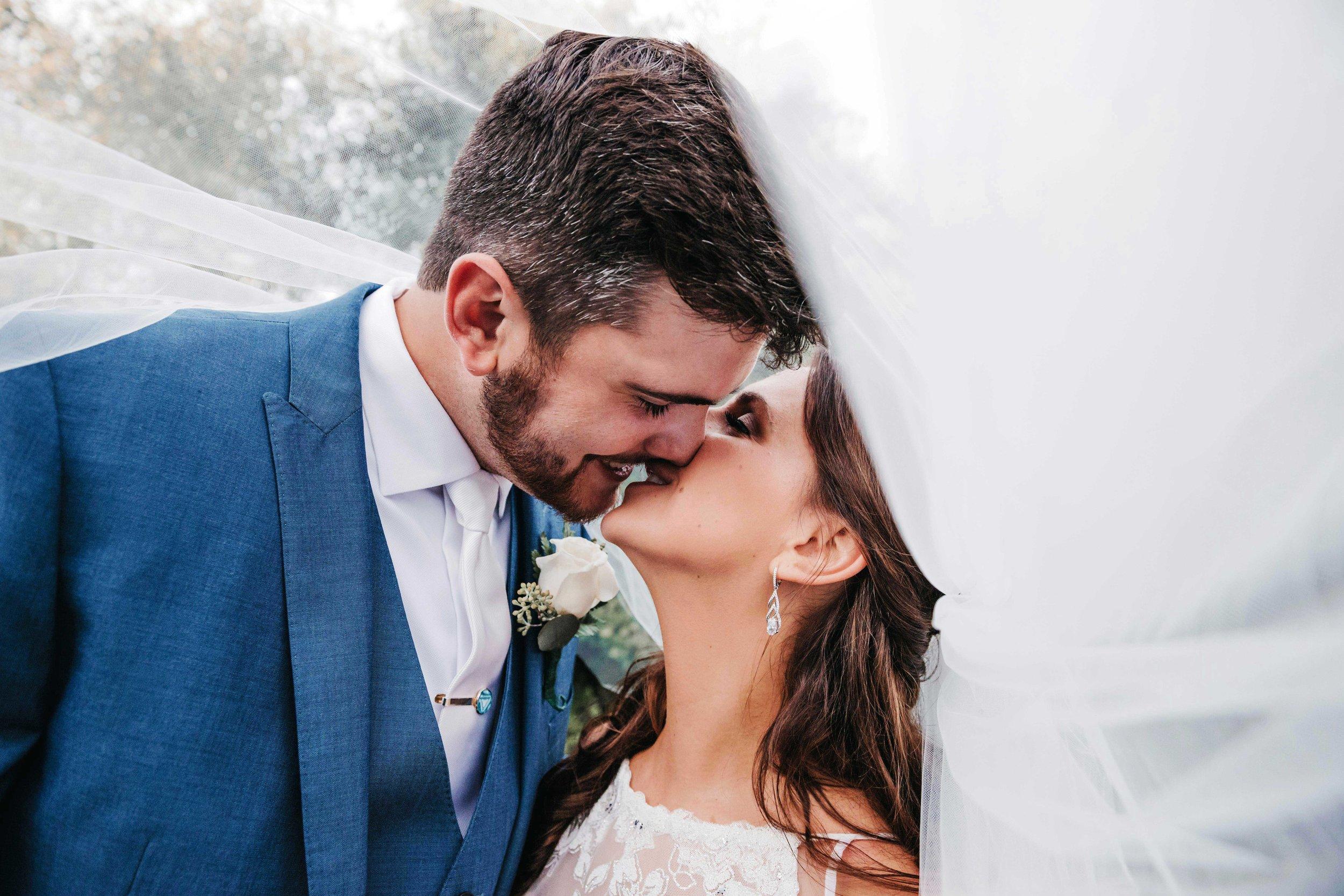 Gina&Clayton_Wedding-2.jpg
