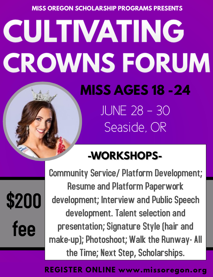CULTIVATING CROWNS FORUM.jpg