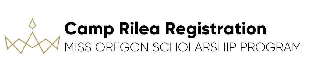 Camp Rilea Registration.jpg