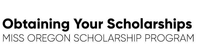 Obtaining+Scholarships.jpg