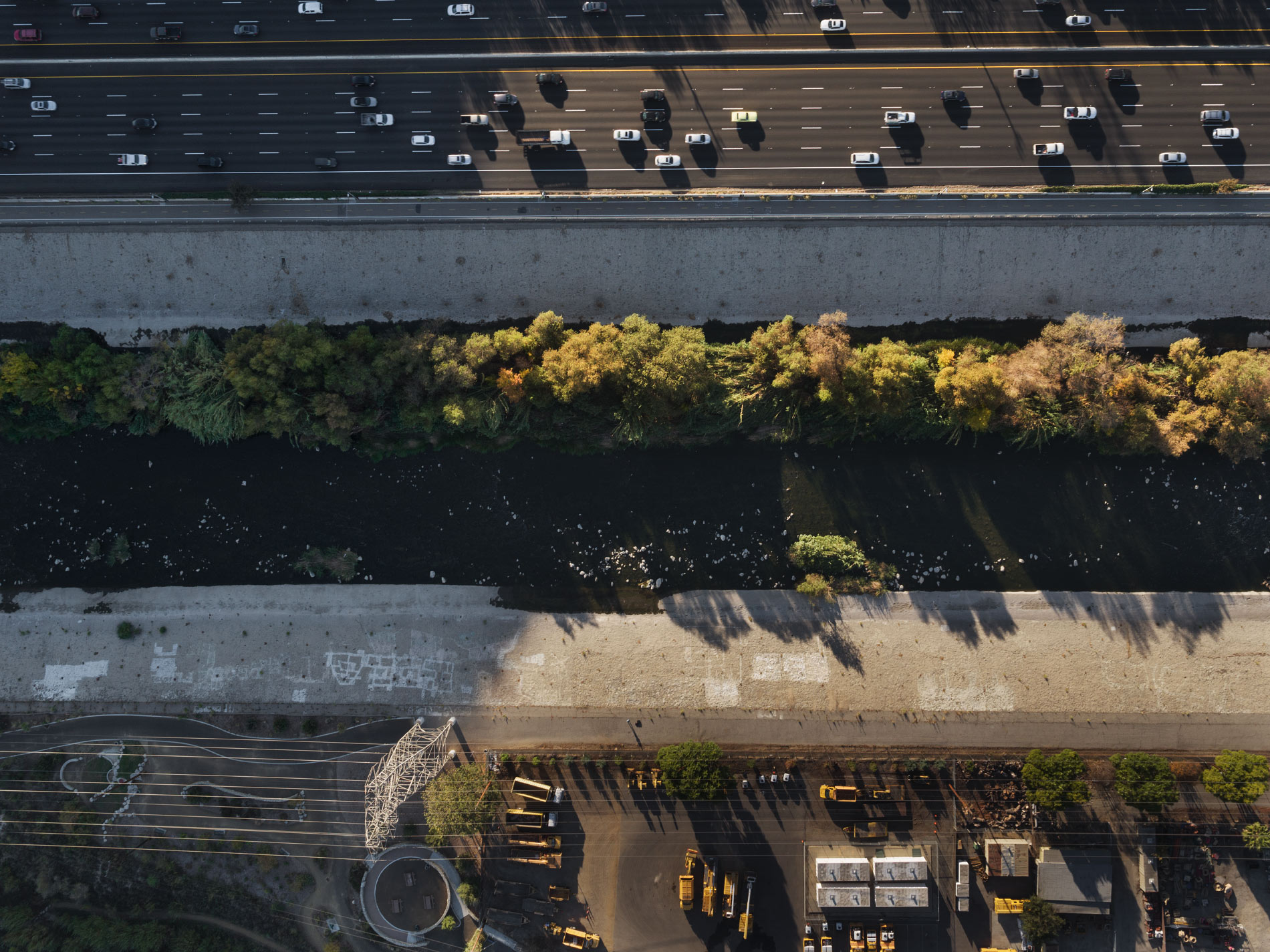 LA_River_drone_151207_03.jpg