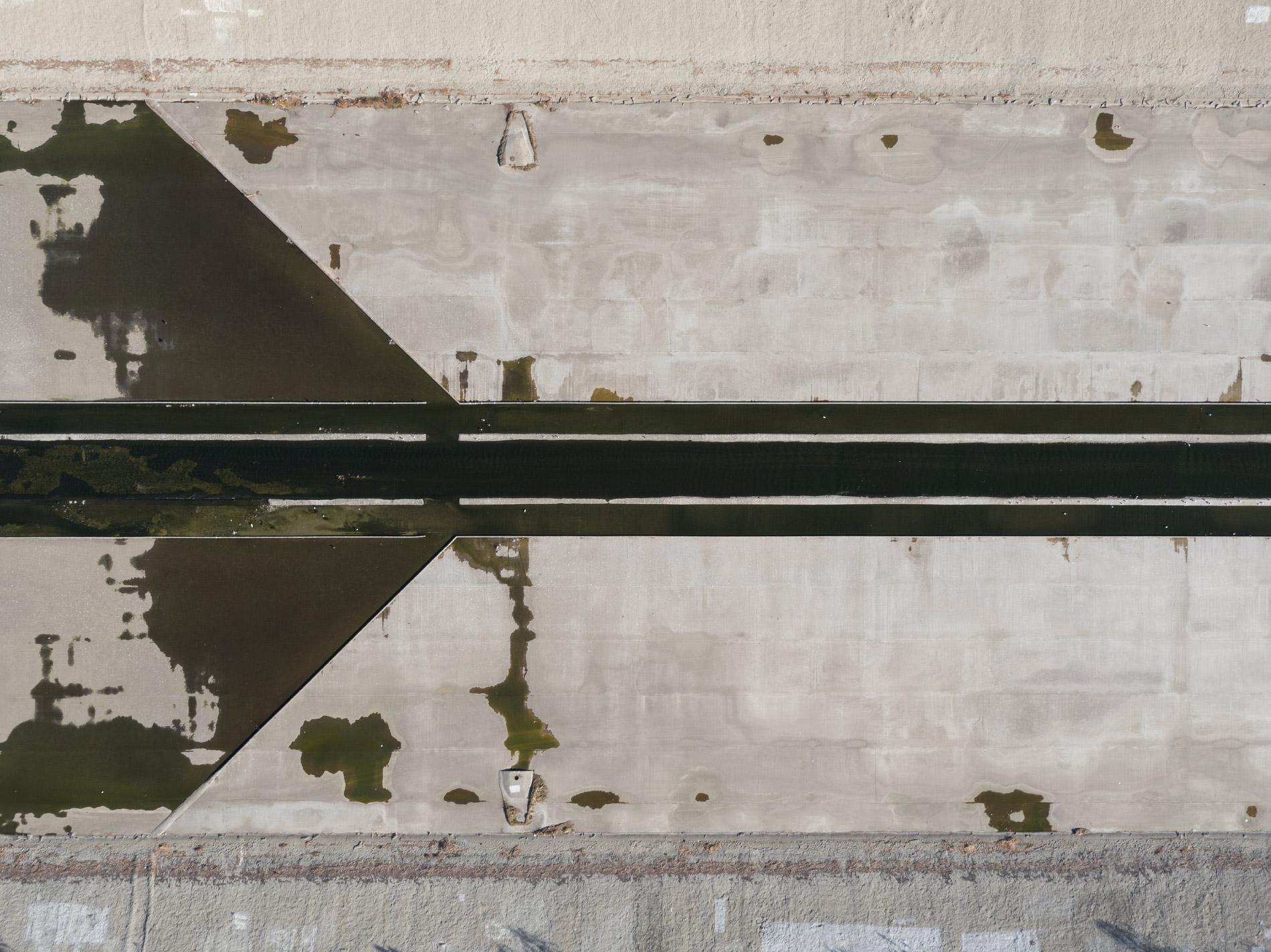 LA_River_drone_151218_03.jpg
