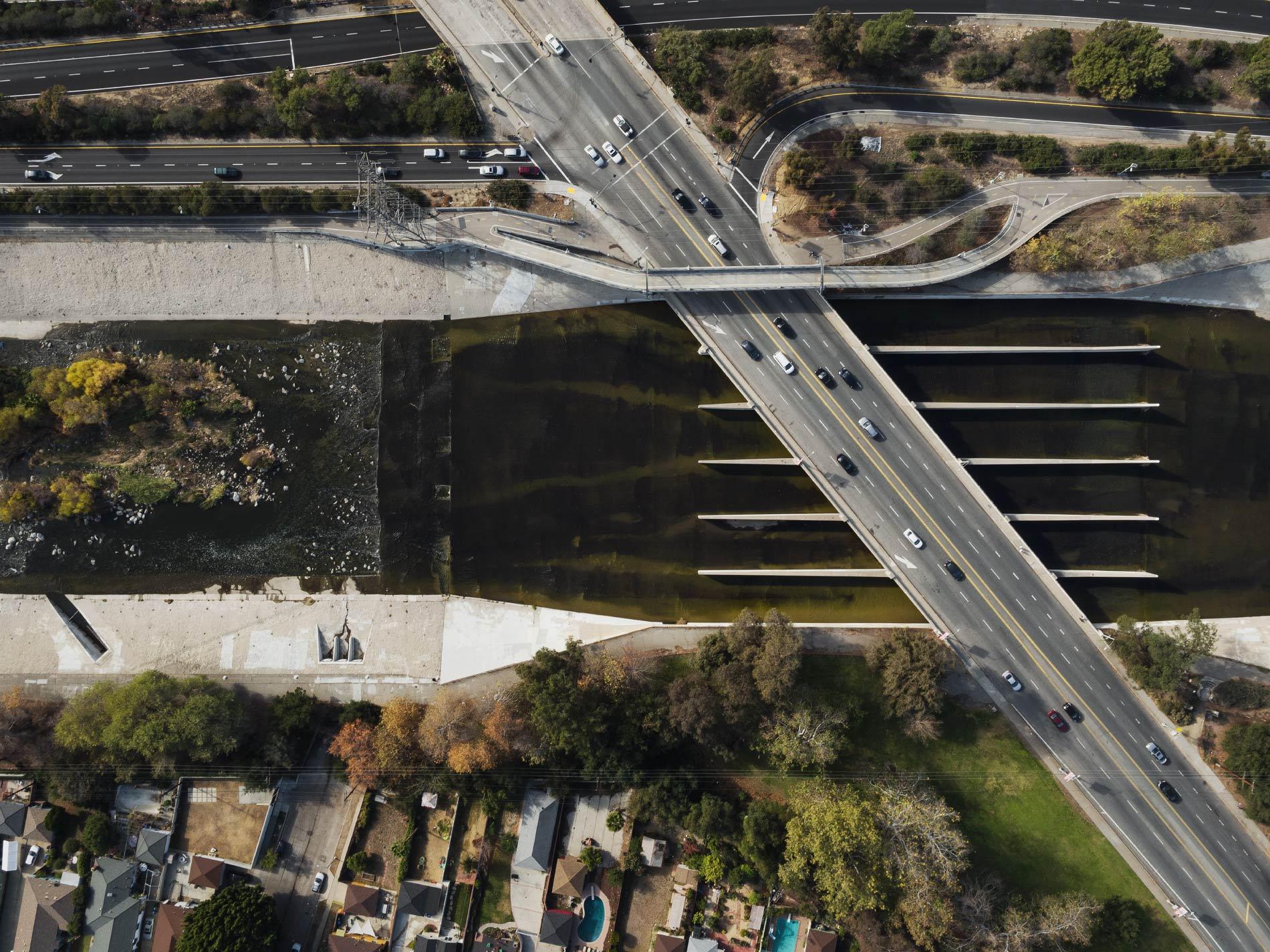 LA_River_drone_160102_02.jpg
