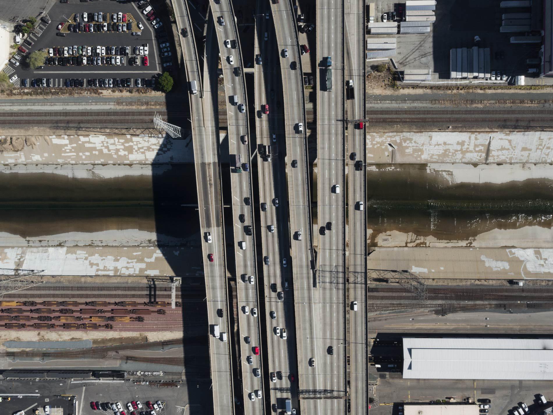 LA_River_drone_160112_02.jpg