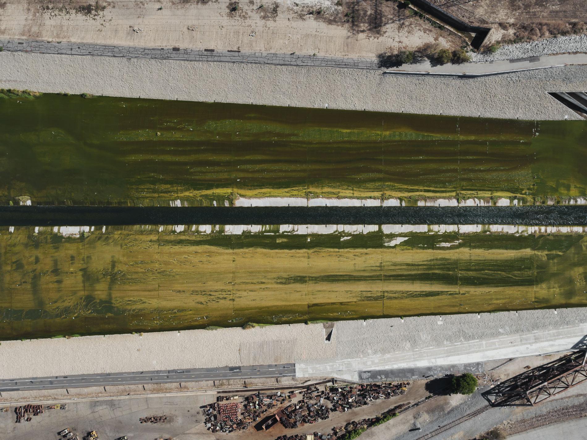 LA_River_drone_151202_03.jpg