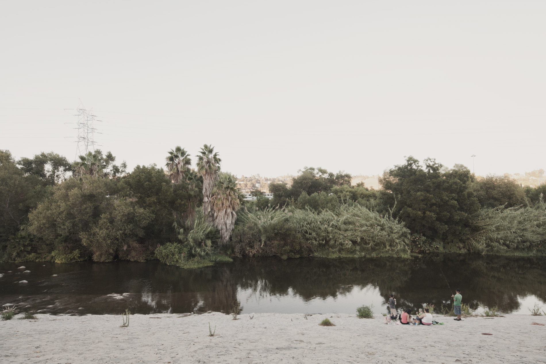 LA_River_select_174(1).jpg